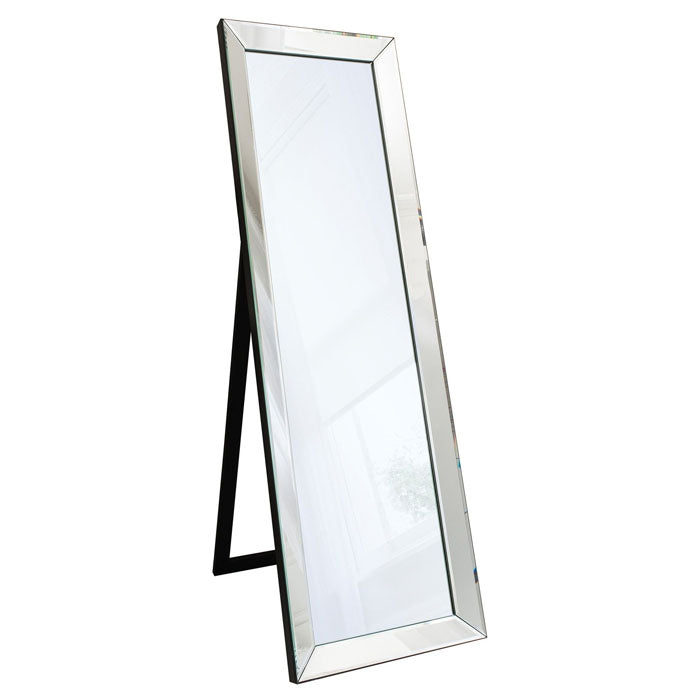 Rohan Cheval Mirror Stand - Notbrand