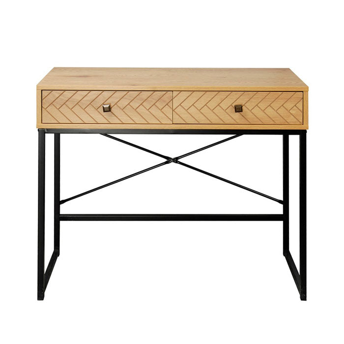 Myriam Console Table