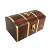 Nautical Treasure Chest - 140mm - Notbrand