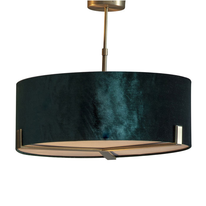 Brooklynn Pendant Light - Notbrand