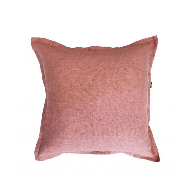 Osten Scatter Pomegranate Cushion - Notbrand