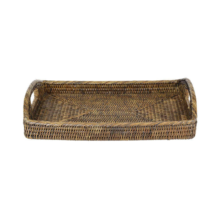 Plantation Morning Tray Small