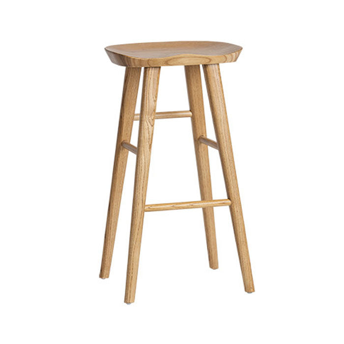 Salon Bar Stool