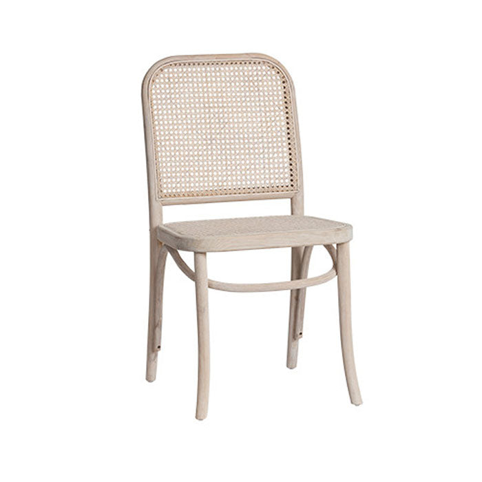 Selby Dining Chair