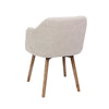Sloane Somerset Chair - Notbrand