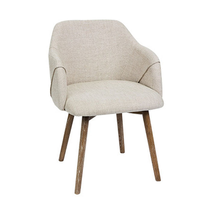 Sloane Somerset Chair
