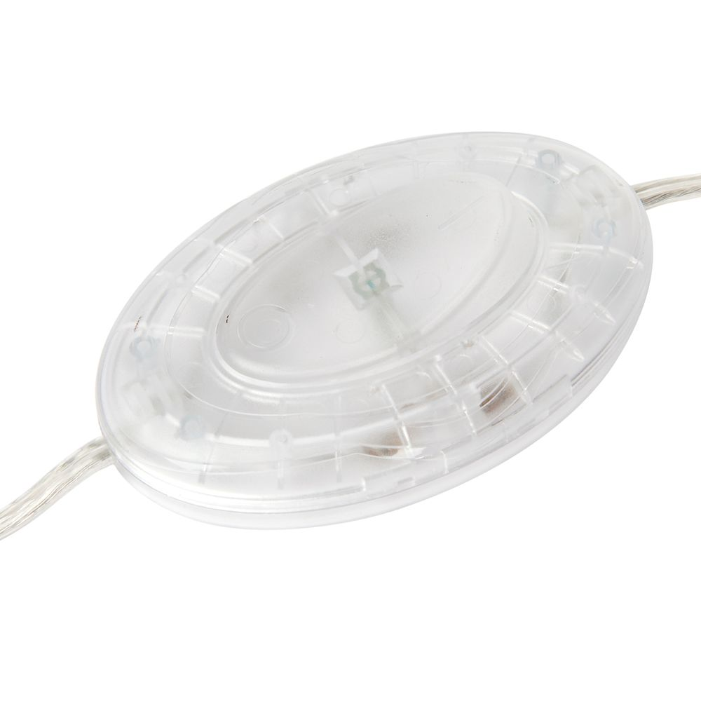 Snapper Floor Lamp - Notbrand
