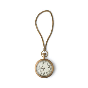 The Titanic Pocket Watch - Notbrand