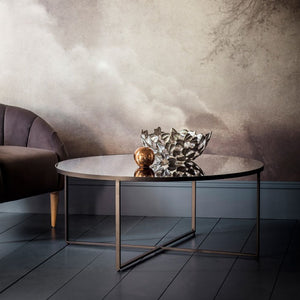 Amaris Coffee Table - Notbrand