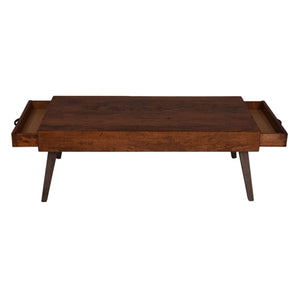Blair Coffee Table - Notbrand