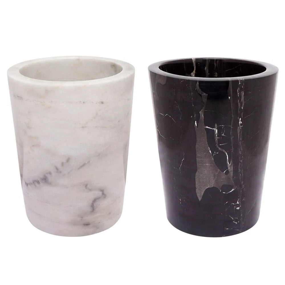 Valley Marble Planter Range - Notbrand