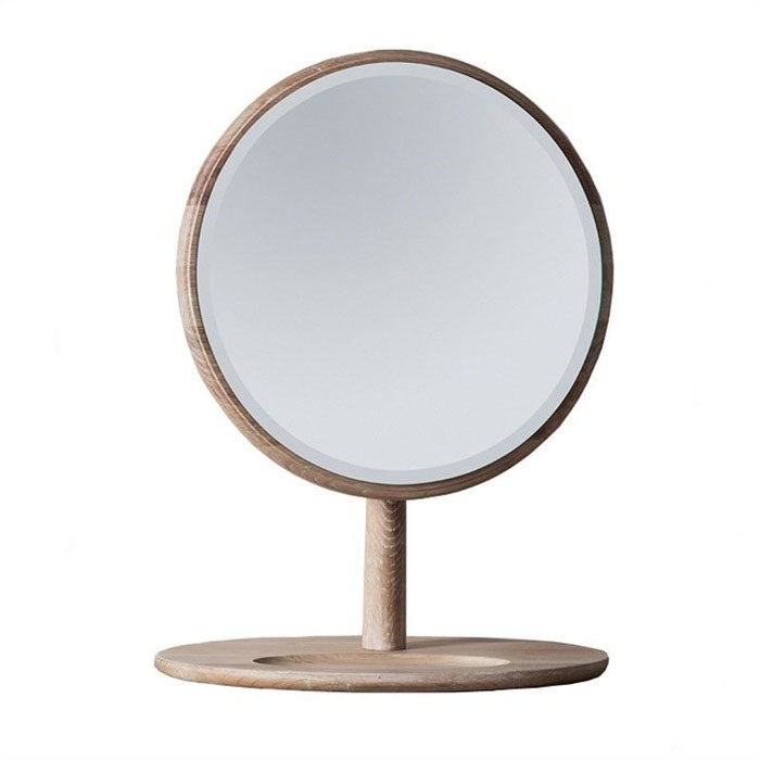 Wycombe Dressing Mirror - Notbrand
