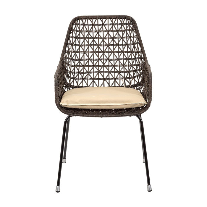 Zena Dining Chair