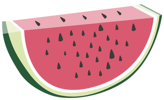 Watermelon Catering
