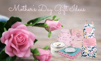 Give your mum the perfect Mother's Day gift this year!