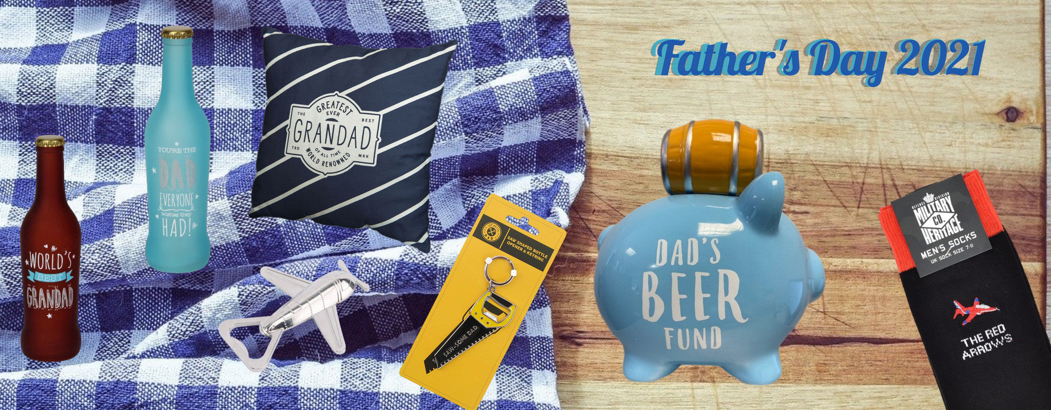 mollieandfred-fathersdaygifts