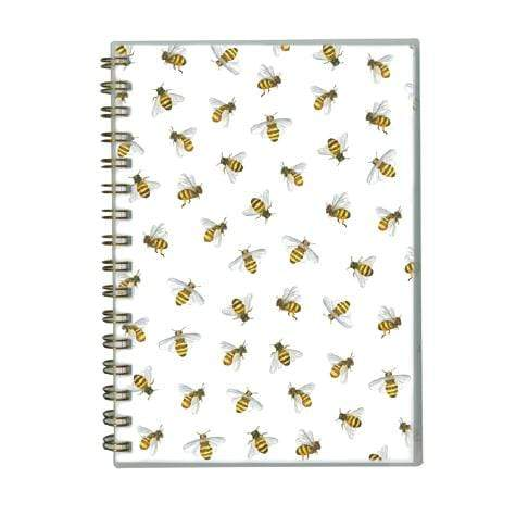 Padblocks Stationery Copy of Honey Bee Sticky Notes