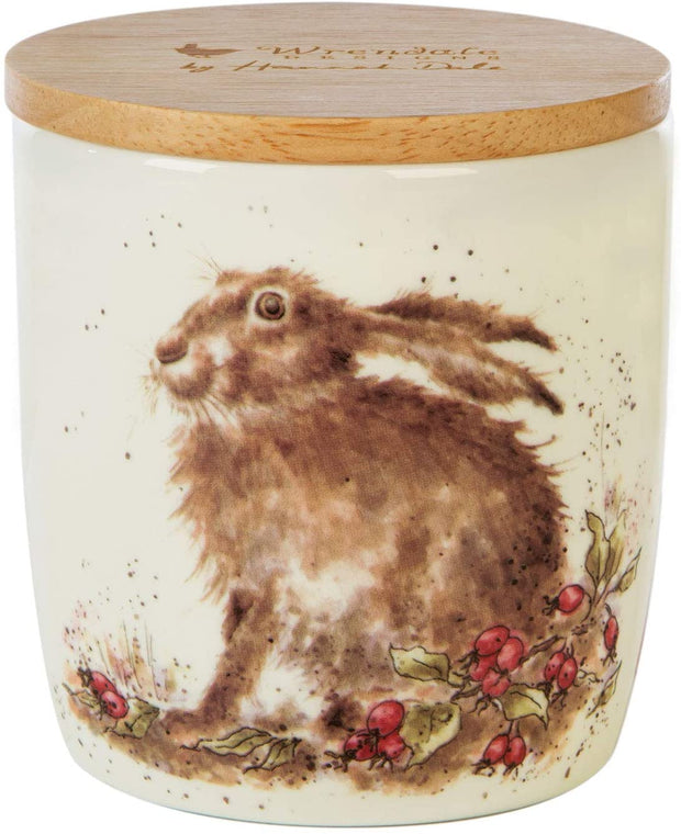 Wrendale Designs Candles & Diffusers Copy of Hawthorn Blossom & Rosehip Fragranced Reed Diffuser