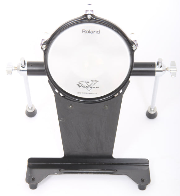 Roland KD-80 Electronic Bass Drum Trigger Pad
