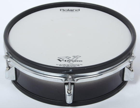 Roland PD-125BK SNARE 12