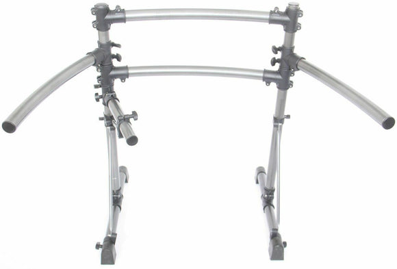 Roland MDS-6 Drum Rack Frame For TD Series Electronic Drum Kits
