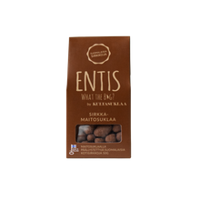 Load image into Gallery viewer, Entis cricket chocolate package