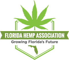 Florida Hemp Association