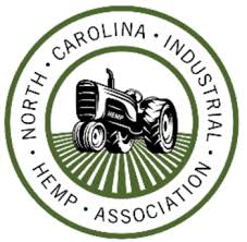 North Carolina Hemp