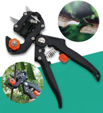 SimpleGrafter™ - Garden Grafting Tool - TheShinyStore