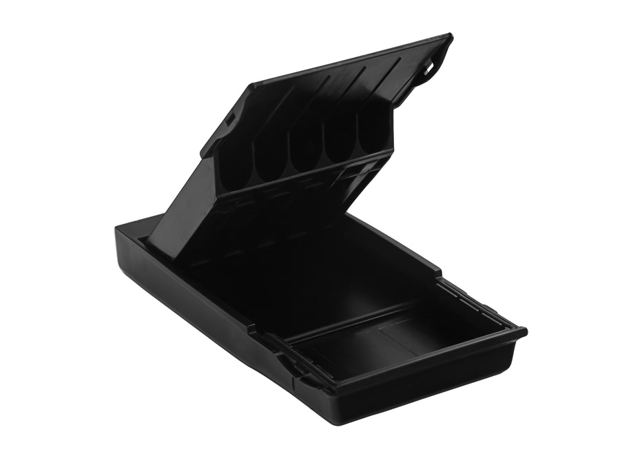 JPAQ Ultra-Sleek & Protective Joint Case - Black