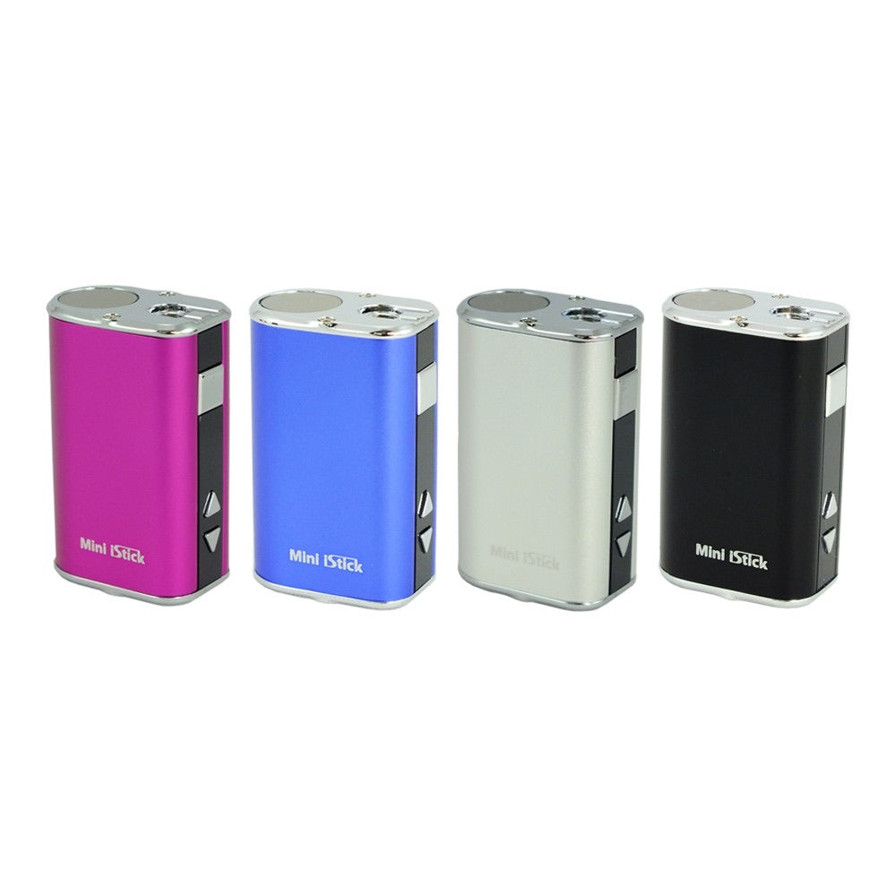 Eleaf - iStick Mini 10w Box Mod