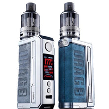 Load image into Gallery viewer, Voopoo - Drag 3 Kit 177w