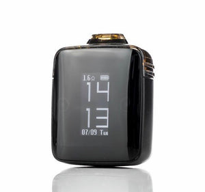 Uwell - Amulet Watch