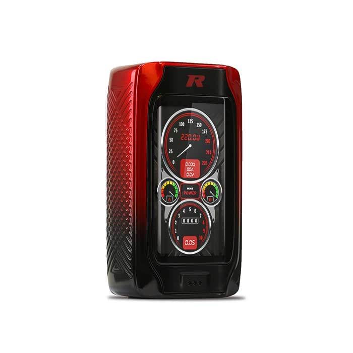 Rev-Tech - Phantom Mod 220w