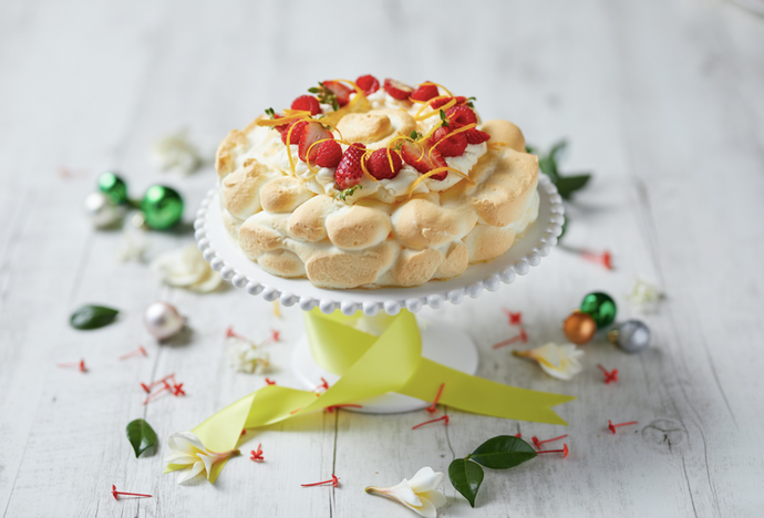 Sugar-free Christmas Recipes To Enjoy This Holiday Season