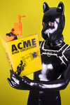 The Acme Kink Collection (A5 Zine)