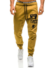 Pirouzi Official 'Real Melo' Sweats
