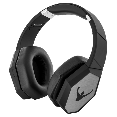 Pirouzi Official Wrapsody Studio Studio Headphones - Pirouzi Athletics