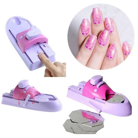 products/bestnails1.jpg