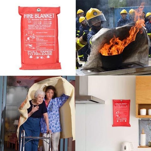 products/fire_blanket_grande_d3347ddf-23c6-41fe-a73c-a6a90e1be1a0.jpg