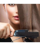 HAIR TRIMMER® - Stop Doppiepunte