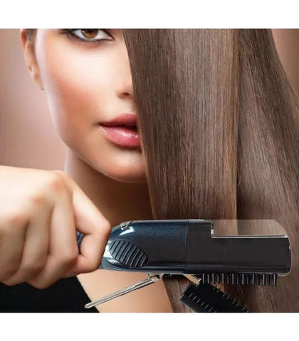 products/hair-trimmer-naslovna.jpg