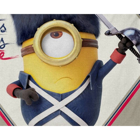 products/minions_sword2.jpg
