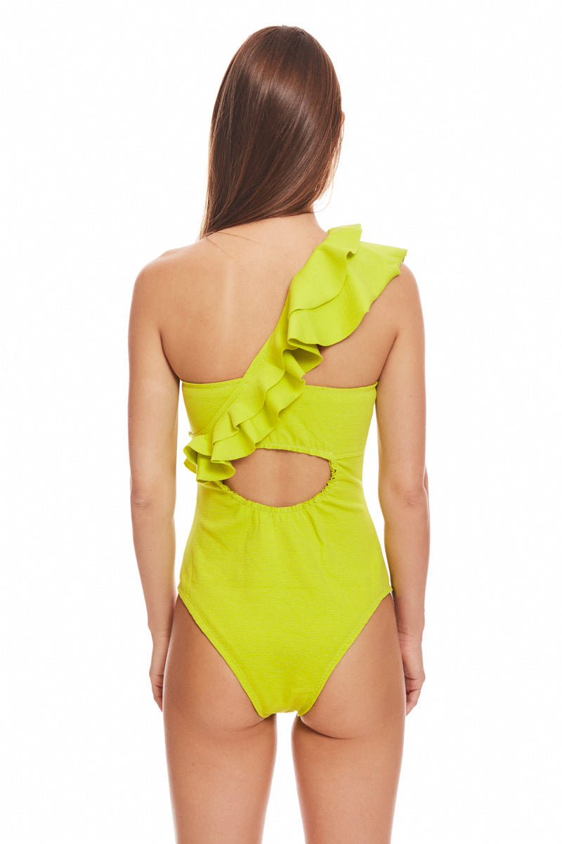 Siola Swimsuit