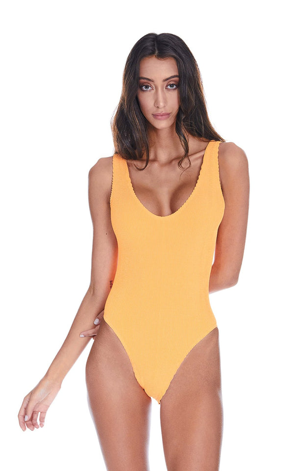 The Mara One Piece