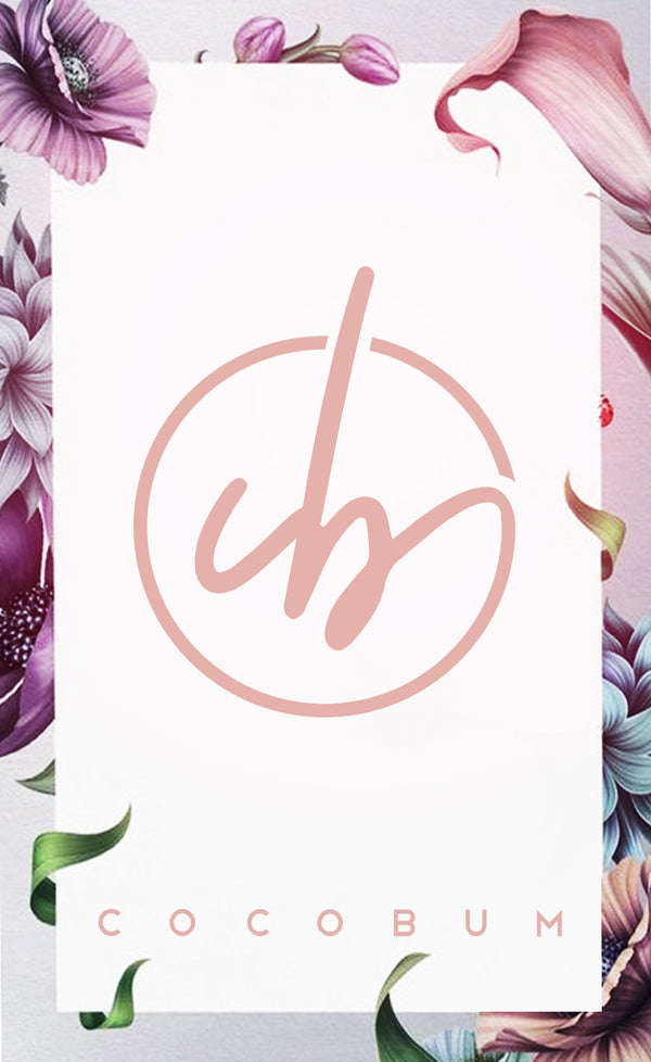 Bouquet Gift Card
