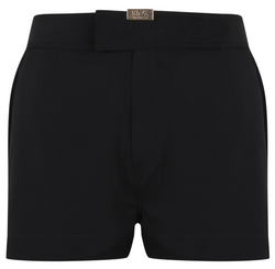 Encore Tailored Short