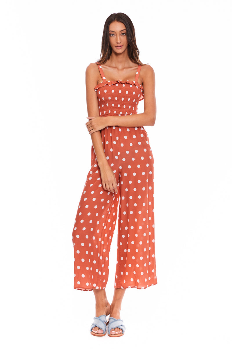 Addison Jumpsuit