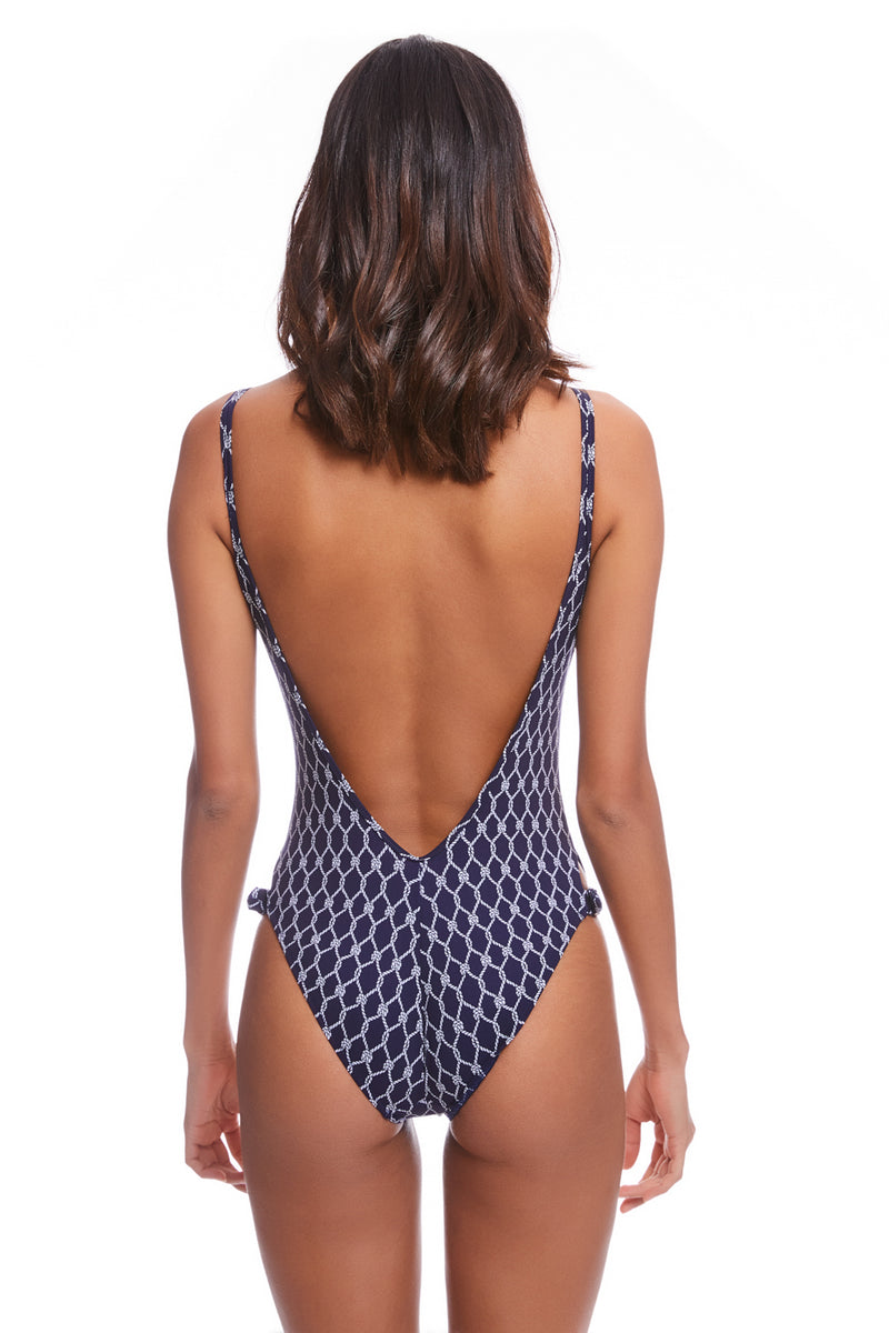 Dolce Vita Swimsuit
