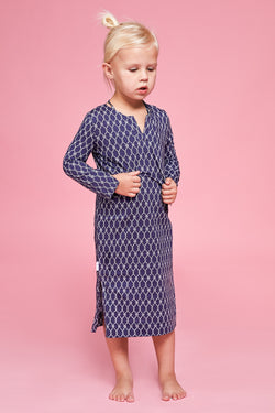 Bambina Kids Capri Dress